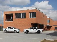 Este martes se inaugura la nueva sede de la IE La Despensa en Ciudad Verde