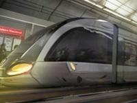 En seis años Bogotá tendrá metro