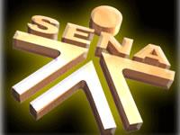 Conviértase en instructor del SENA, 'sin palancas'