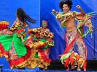 El día de la Independencia: una celebración de la diversidad cultural colombiana