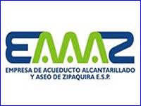 CAR autoriza ampliación de sistema de acueducto regional de Zipaquirá