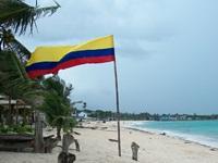 En marcha, plan de recuperación y protección de playas