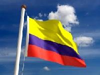 Soacha celebrará el día de la independencia