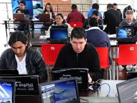 Vive Digital Chía, ejemplo regional