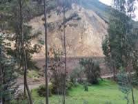 En Soacha se quiere revivir el Comité Ambiental