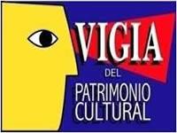 Cundinamarca invita a crear redes de vigías del patrimonio