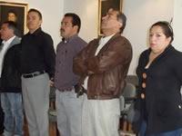 Abierta convocatoria para suplir vacancias del Consejo Territorial de Planeación