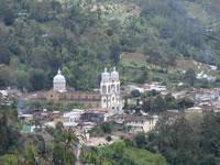 Campesinos marcharán contra proyecto Nueva Esperanza