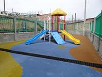 Mejores instalaciones y recursos educativos para la Institución Educativa Cazuca
