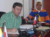 Concejo aprueba en primer debate suspender  venta de vivienda nueva en Soacha
