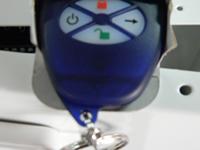 En la comuna seis se entregaron botones de activación de alarmas