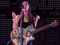 Aterciopelados celebrará los 20 años de 'Rock al parque'