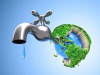 Bogotá también debe ahorrar agua