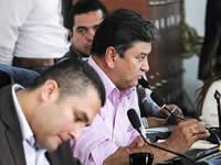 Concejo de Soacha devuelve proyecto de acuerdo que buscaba suspender venta de vivienda en el municipio