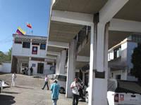 Hospital de San Juan de Rioseco entre los mejores cinco del país