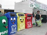 En marcha Plan Integral de Residuos Sólidos en Viotá