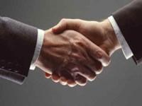 Saludar de la mano es peligroso para la salud
