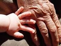 Culminó el II  encuentro de saberes sobre vejez y envejecimiento en  Soacha