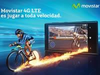 Soacha y  diez  municipios de Cundinamarca ya tienen tecnología 4G