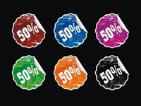 Publicidad engañosa se toma a Soacha