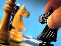 Se acerca primer festival de ajedrez de Soacha