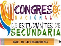 ANDES Soacha hará presencia en Ibagué