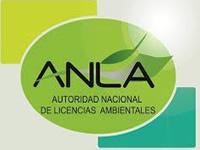 Departamento y ANLA se unen para promover licencias ambientales
