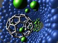 Estudiantes soachunos participan en final de nanotecnología