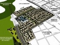 El Proyecto Campo Verde no debe construirse