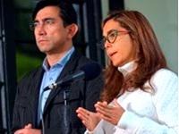 «En el 2018 queremos que Colombia esté  libre de analfabetismo»