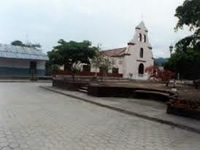 Nuevas obras para Guataquí