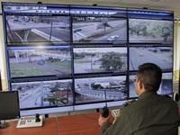 Haga parte de la red de cámaras de seguridad de Soacha