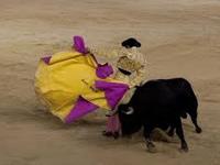 En esta semana se sabrá si  vuelven las corridas de toros  al Distrito