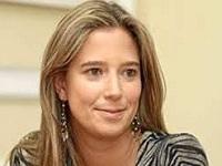 ICBF tiene nueva directora