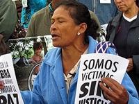 Cundinamarca realizará segundo comité de Justicia Transicional