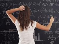Cinco trucos para mejorar habilidades matemáticas