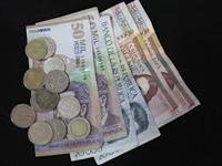 La moneda colombiana es la segunda más apreciada de los países latinoamericanos
