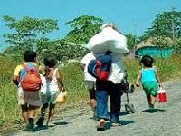 Constituida  la Mesa de Restitución de Tierras en Cundinamarca