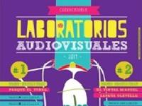 Niños podrán inscribirse gratuitamente en laboratorio audiovisual infantil