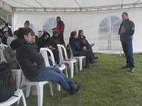 Codensa y Emgesa presentan su informe de sostenibilidad 2013