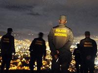 Se reforzará seguridad en la frontera entre Soacha y Bogotá