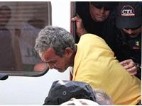 Piden 44 años de prisión para acusados por tragedia de Fundación