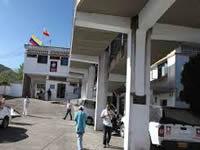 Hospital de San Juan de Ríoseco ejemplo de sostenimiento energético
