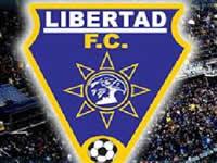 Libertad F.C.,  la cara de Soacha en torneos nacionales de fútbol