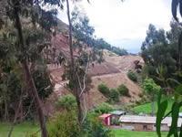 Car y Ministerio de Ambiente insisten en hacerle daño a Soacha
