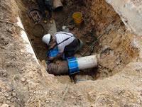 Revive esperanza de llevar agua a la Mesa y Anapoima