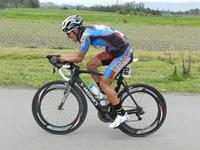 Todo listo para la IX Clásica  de ciclismo Ciudad de Soacha