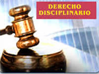 Seminario en derecho disciplinario y gestión pública en Soacha