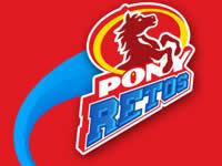 Liceo  Gregorio Medel aspira a representar a Soacha en la final de Ponyretos 2014