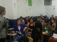 Nuevos líderes innovadores para Cundinamarca